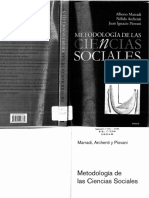 2. Metodologia de Las Ciencias Sociales Redaccion de Textos
