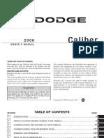 2008-Caliber-2nd.pdf