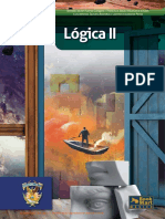 Logica_II