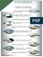 Guía académica módulo 1