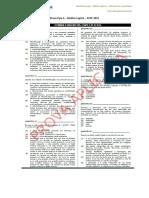 prova-comentada-medicina-legal-pcdf-150611113207-lva1-app6892.pdf