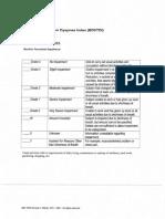 BDI-TDI-pdf.pdf