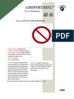 279959021-Como-no-comportarse-en-15-paises.pdf