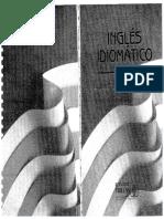 LIBRO DE INGLES IDIOMATICO 1 .pdf