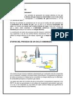 CICLO COMBINADO FINAL TODO-1.docx