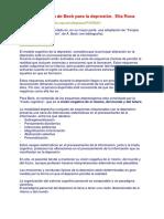 5_-_tcbeck.pdf