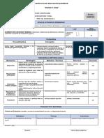 Ficha de Actividad 1.1 Legislación Sanit y Rural 18