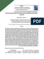 ipi470735.pdf