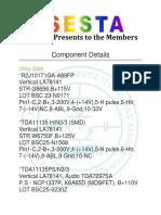 Component Details-converted.pdf
