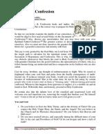 20131120.A Guide to Confession.pdf