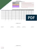 Formato 04 de Costos y Rutas 2014