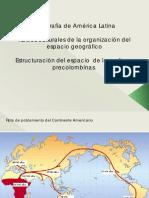 Geografía_América_Precolombina
