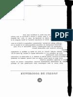 jocuri de cooperare (4).pdf