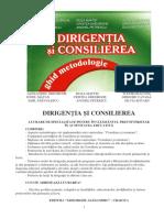 dirigintia_si_consilierea.pdf