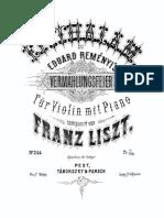 IMSLP267367-PMLP205983-FLiszt Epihtalam S.129 Scoreandpart