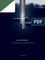 Micropiles Publication