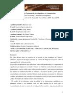 2008Baponencia Barreras-di Chiara Ok