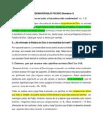 MALAS NOTICIAS.docx