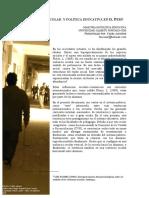 violencia-escolar-politica-educativa-peru.pdf