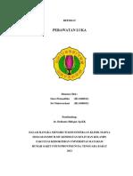 dokumen.tips_referat-perawatan-lukapdf.pdf