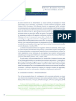 10ESCALANTE.pdf