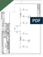 DG Scheme