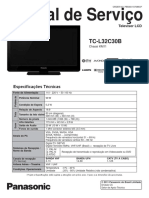 Panasonic+TC-L32C30B+-+Manual+de+Servico.23012.pdf