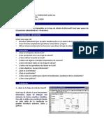 folleto_taller_excel.doc