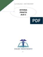 INTERNA 2.docx