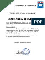 CENTRO EDUCATIVO PARROQUIAL Nº 21536.pdf
