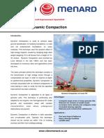 DynamicCompaction.pdf
