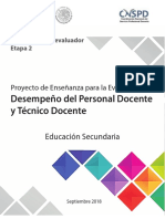 Manual_Docentes_Secundaria.pdf
