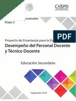 Manual_Docentes_Secundaria.pdf