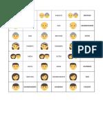Domino game (12 copias).pdf