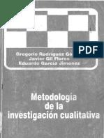 EL2 Proceso y Fases MetInvCualitativa (50-66)