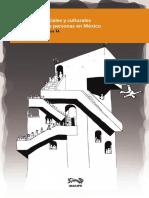 aspectos.sociales.pdf