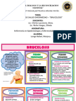Bruscelosis Nuevo[1]