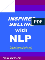sales_taster.pdf