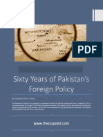 Sixty Years of Pakistan Foreign Policy ver1.pdf