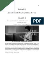 Seminario 2_ Clase 2