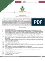 Edital Sefaz - GO.pdf