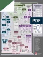 itil inglês.pdf