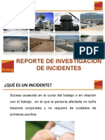 Reporte e Investigación de Incidentes Rev Final.pptx