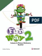 FUN WAY 2_201806142310.pdf