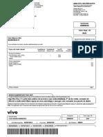 Boleto_0253817939_10_20180910_20180910.pdf