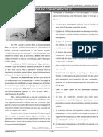 371VESTIBULAR2018_001_2__DIA.PDF