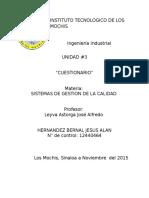 289190794.pdf