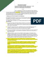 Contrato de Consentimiento Informado de TCC