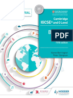 9781510421233_IGCSE_Bus_5e_sample_WEB_f2-incl-feature-spreads.pdf