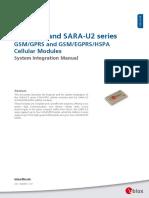 SARA-G3-U2_SysIntegrManual_(UBX-13000995).pdf